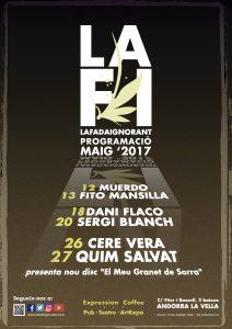 CARTELL-LADA - PROGRAMACIO MAIG 2017-4