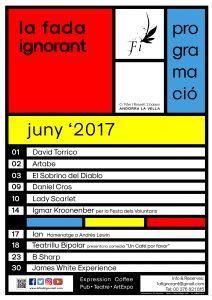 CARTELL-LAFADA - PROGRAMACIO JUNY 2017-3