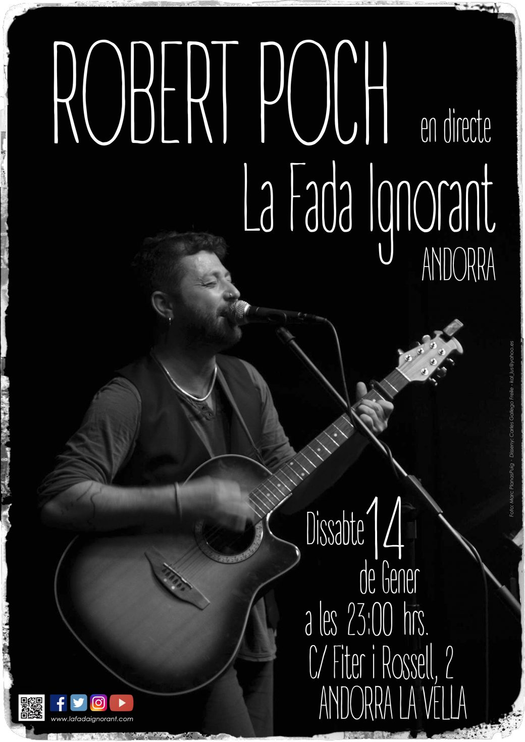cartell-lafada-robert-poch_14-01-2017