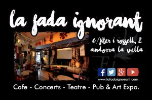 promo-planol-and-night-andorra_la-fada-ignorant-2