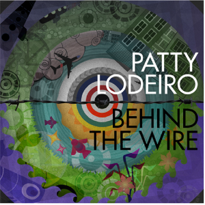Patty Lodeiro Behind The Wire