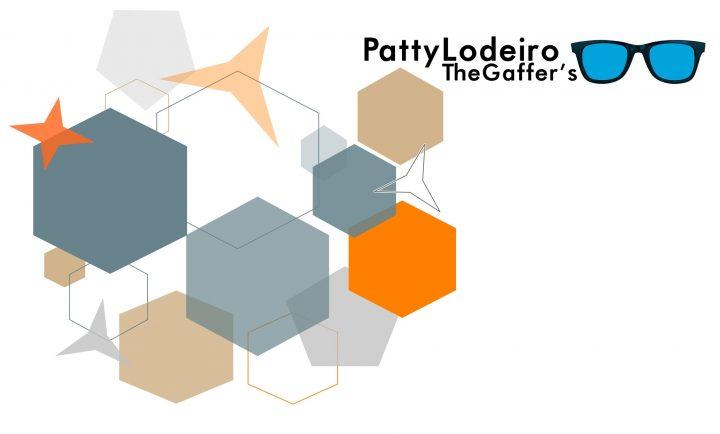 Patty Lodeiro i The Gaffer's