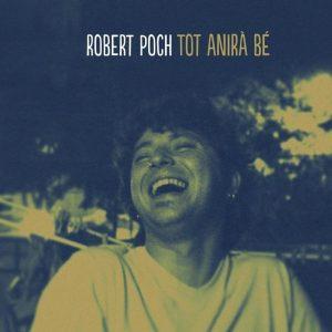 robert_poch_portada_disc