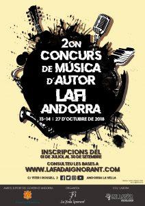 2on CONCURS MUSICA LAFI ANDORRA-2