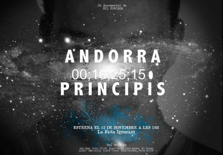 andorra-principis-documental-de-nil-forcada