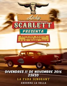 cartell-driving-south