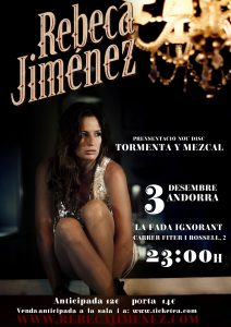 rebeca-jimenez-lafada_03-12-2016