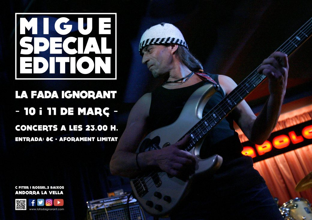 CARTELL-LAFADA-MIGUESPECIAL_10 I 11-03-2017