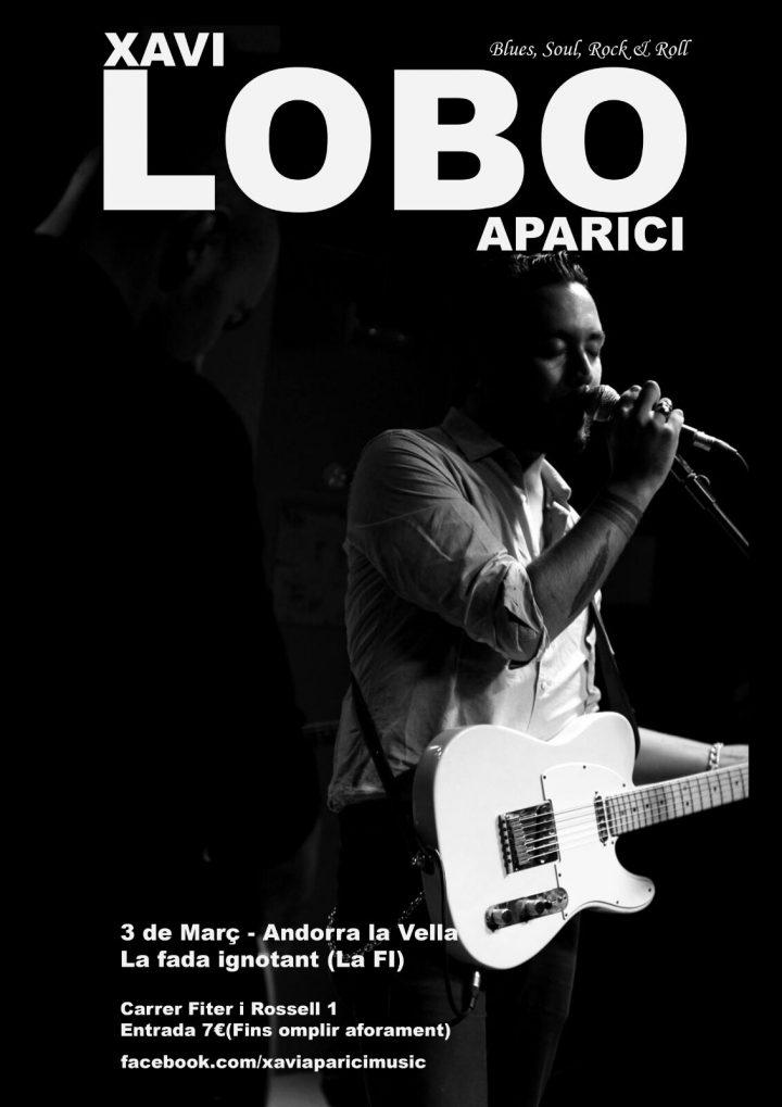 Xavi Lobo Aparici 2017-02-26 at 17.43.53
