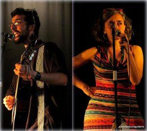 Ual.la duet