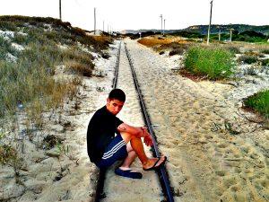 trusty tren