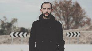 Ruben-Artabe