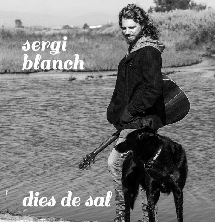 Sergi Blanch dies-de-sal