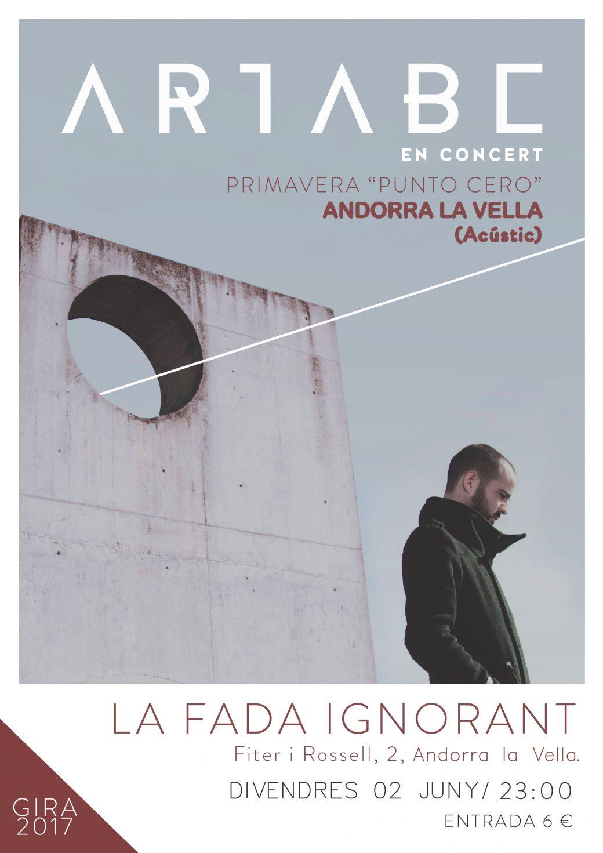 cartel la fada artabe_catala