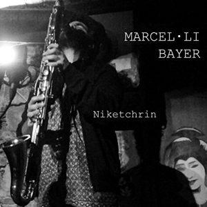 Marcel·lí Bayer Niketchrin