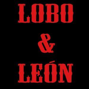 Lobo & León top