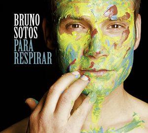 Portada_Para_Respirar_Bruno_Sotos_rmt
