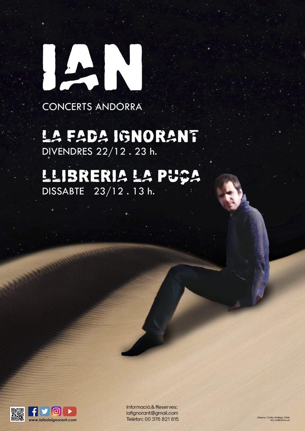 CARTELL-LAFADA-IAN _22-12-2017