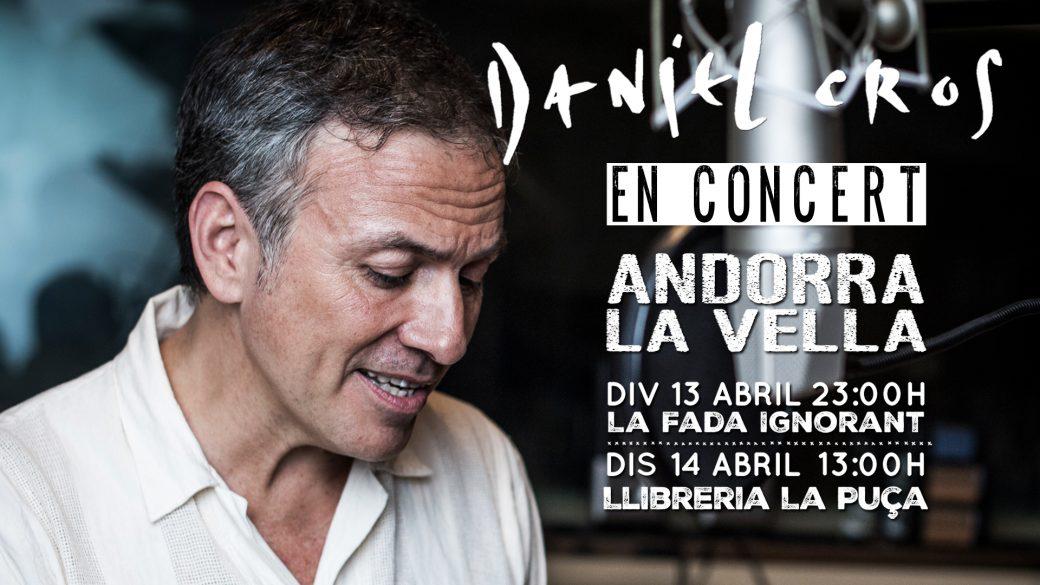 ANDORRA_ABRIL