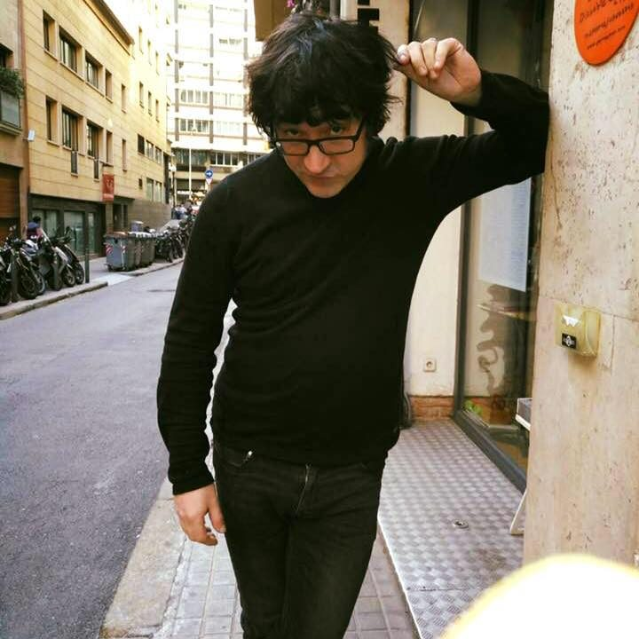 Mister Rodriguez