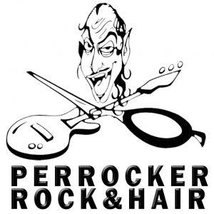Perrocker 1