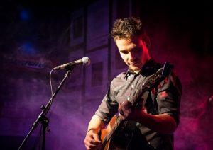 Bruno-Sotos-Edu-Fotografia-Concert-e1525459520644