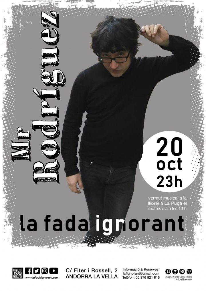 1539711055184_CARTELL-LA FADA-MR RODRIGUEZ_20-10-2018