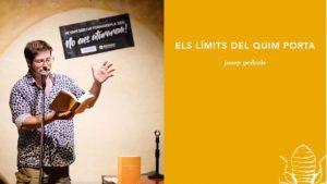 JOsep Pedrals Els Limits