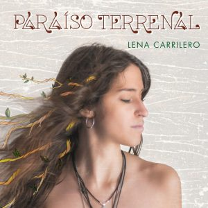 Lena-Carrilero-Paraiso-emocional-2017