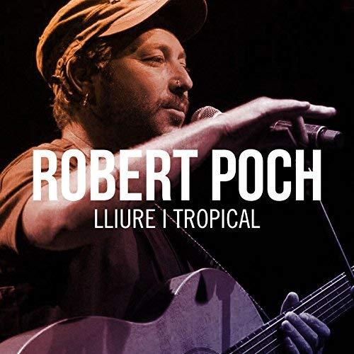 Robert Poch Lliure